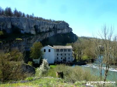 Curavacas, Espigüete -Montaña Palentina; club de montañismo madrid;pueblos sierra norte madrid